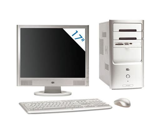 ordinateur de bureau occasion pc de bureau d occasion 28 images informatique pc de