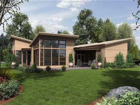 style home cozy prairie style house house style design special