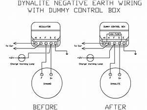 Case 3450 Round Baler Monitor Wiring Diagram