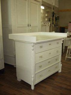 1000 images about wickelkommode on hemnes ikea and products