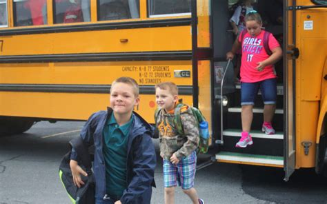 voters approve sad school budget hours day