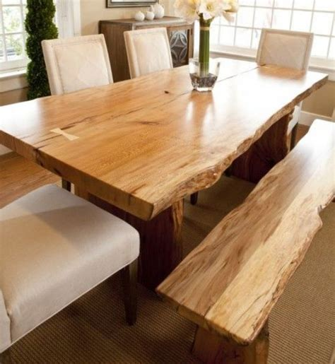 sillas de comedor diferentes modelos  estilos perfectos