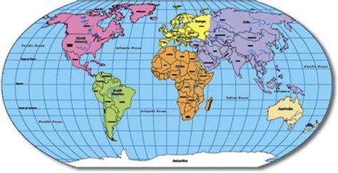 worldmapswithcountrieslabeled mapa atividades