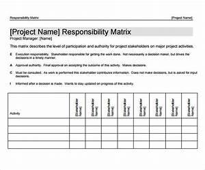 13  Work Breakdown Structure Samples