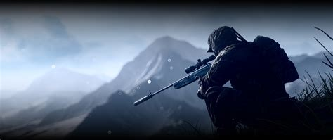 battlefield  soldier hd games  wallpapers images