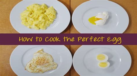 How To Cook Eggs Over Easy Without Sticking ?  How To World