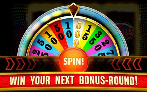 juegos gratis tragamonedas free slots