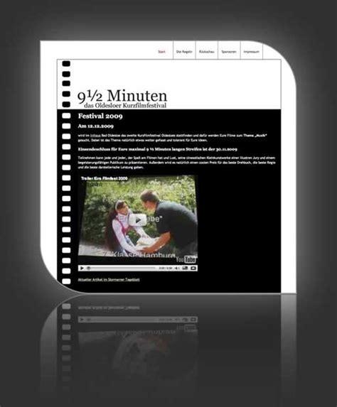 Kleine Königstraße Bad Oldesloe by Kurzfilmfestival Neuigkeiten R 246 Mhild