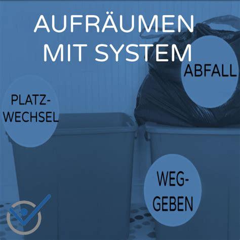 Kleiderschrank Einräumen Mit System by Ordnung Schaffen Mit System Ordnung Schaffen Mit System