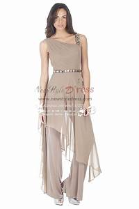 womens dress pants for wedding white pants 2016 With womens dress pants for wedding
