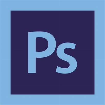 Photoshop Adobe Clip