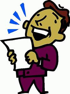verbal communication essay pdf bbc homework help verbal communication essay pdf