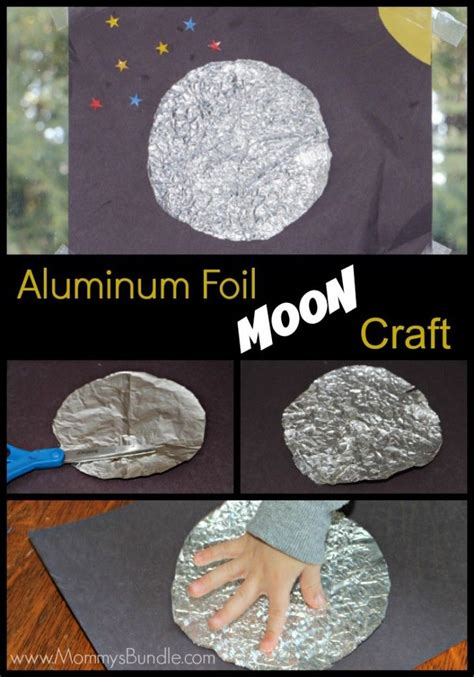 Pin on Toddler - Crafts & Activities