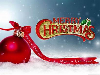 Merry Wishes Quotes Friends Wallpapers Friend