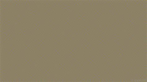 aesthetic wallpaper pc brown