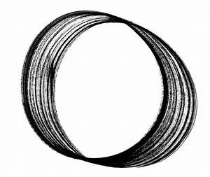 12 Circle Brush Strokes