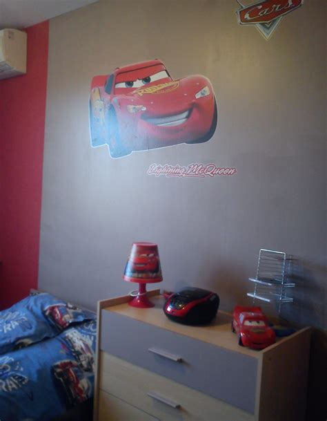 chambre cars but chambre cars photo 6 21 3501612