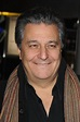 Christian Clavier Pictures and Photos | Fandango