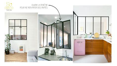 d馗o cuisine industrielle cuisine colorée tous les messages sur cuisine colorée coach deco lille