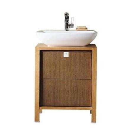unfinished bathroom cabinets home depot unfinished vanities without tops bathroom vanities