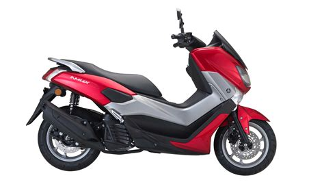 Yamaha Nmax Image by 2016 Yamaha Nmax Scooter Launched More Details Image 431990