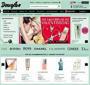 Douglas Auf Rechnung : 100 sicher bestellen parf m auf rechnung kaufen ~ Themetempest.com Abrechnung