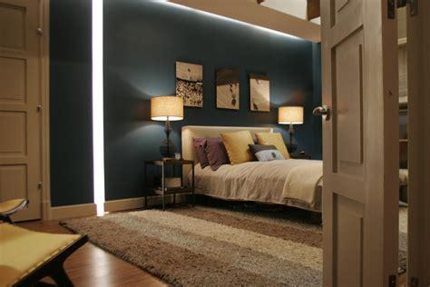 la d 233 co dans la s 233 rie gossip wall colors bedrooms and walls