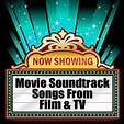 Airwolf (Theme Song) MP3 Song Download- Movie Soundtrack ...