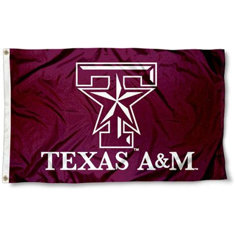 Texas A&m Star Flag Your Texas A&m Star Flag Source. Los Signs. Left Low Lobe Pneumonia Signs. Jessica Signs Of Stroke. Standing Signs. Aspergers Autism Signs. Concept Map Signs. Red Line Signs. Certificate Signs