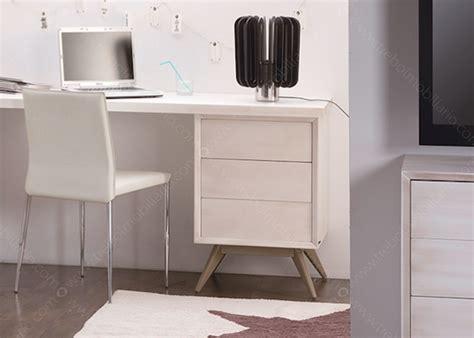caisson de bureau design caisson de bureau au design scandinave de qualité chez ksl