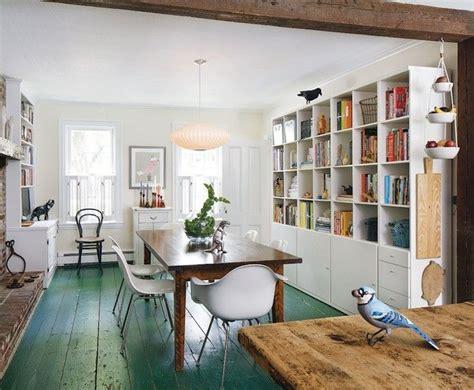 25+ Best Ideas About Painted Kitchen Floors On Pinterest
