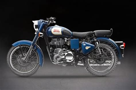Estrella And Royal Enfield Bullet 350 by Royal Enfield Classic 350 Price Specifications Images