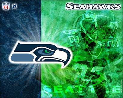Seahawks Seattle Iphone Phone Football Wallpapers Backgrounds
