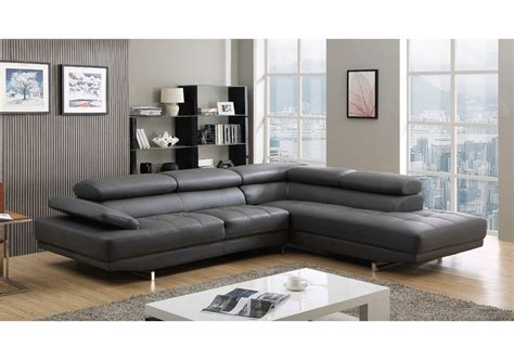 Contemporary Leather Corner Sofa by Modern Leather Corner Sofa Corner Sofas Living Room