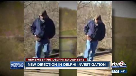 delphi murders investigation heading   direction