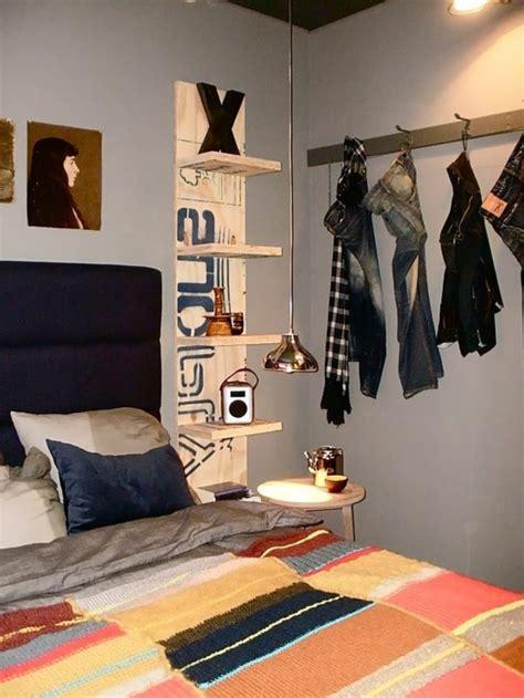 idee de deco pour chambre ado deco chambre ado gris raliss com