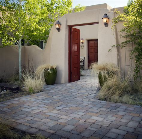 courtyard designs how to create or decorate a courtyard install it direct