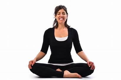 Pranayama Benefits Practice