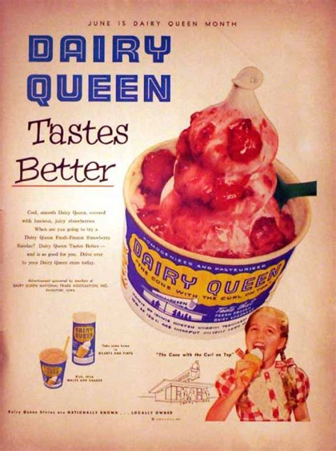 cuisine ad 350 best vintage advertising pin ups and poster