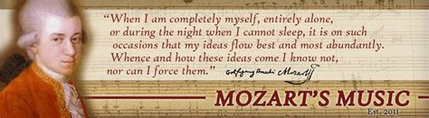 Mozart's Music Mozart Q & A. Music Quotes J Cole. Good Quotes Sms. Morning Quotes About Life And Love. New Hurt Quotes. Boyfriend Respect Quotes. Xanadu Movie Quotes. Urban Nature Quotes. Tattoo Quotes Perseverance