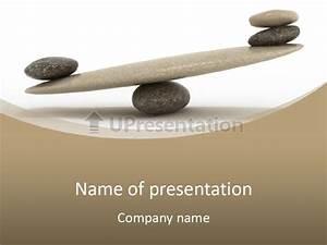 free powerpoint templates zen images powerpoint template With presentation zen powerpoint templates