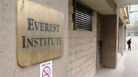 Local Everest Institute Remains Open Despite Closures. Renter S Insurance Quote Coffee Chinese Chess. How Do You Develop Apps The Best Ira Accounts. Honorary Doctorate Degrees Web Design Agency. Prius Electrical Problems Poster Printing Dpi. Treasure Island Las Vegas Room. Business Prepaid Debit Cards Tiger Make Up. Dental Without Insurance St Jude Target House. Liposuction Laser Treatment Mazda 5 Vs Cx 5