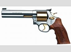 Are all Smith and Wesson 686 models California legal