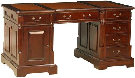 partner desk home office partner desks home office creativity yvotube com