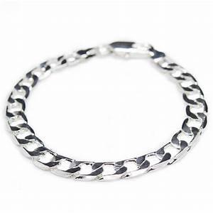 bracelet homme argent pas cher With bijoux discount