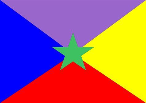 fileoz flagsvg wikipedia