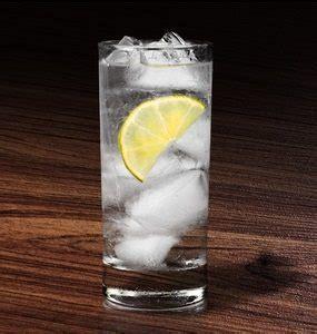 gin tonic bilder ᐅ gin tonic rezept zubereitung passende gins gintlemen