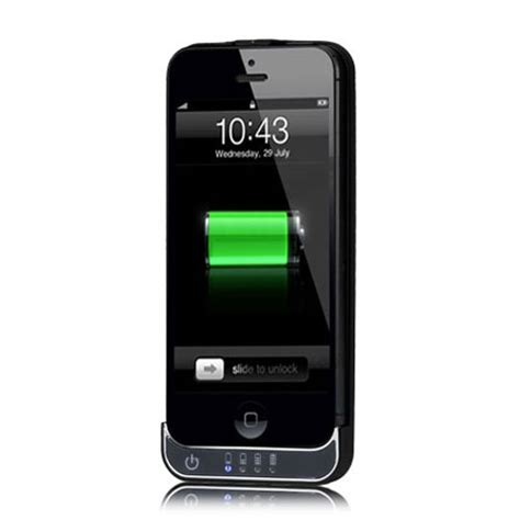 iphone 5 charging battery charging for iphone 5 papa