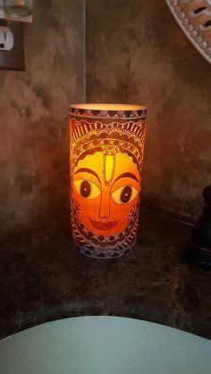 diwali special images diwali shopping diwali diy