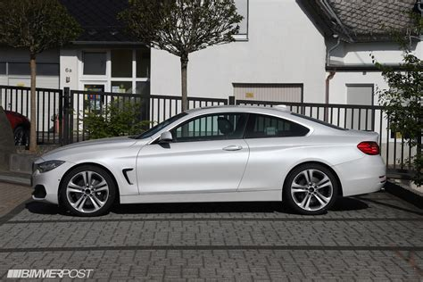 Mineral White by F32 Official Mineral White 4 Series Photo Thread
